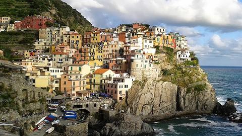 cinque-terre-italie
