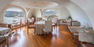 Vente privée Rapallo Ligurie 3